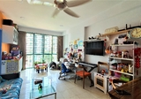 The Sunny Spring - Property For Sale in Singapore