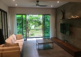 Maple Woods - Property For Sale in Singapore