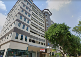 NEAR TAI SENG MRT - 2 FREEHOLD STRATA UNITS - Property For Sale in Singapore