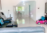 Exec Maisonette CORNER With Recess Area. Block 522 Hougang - Property For Sale in Singapore