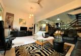 Mugliston Hill - Property For Sale in Singapore