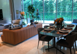 The Avenir - Property For Sale in Singapore
