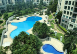 Signature Park - Property For Sale in Singapore