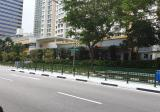 Tiong Bahru View - Property For Sale in Singapore