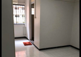 441 Sin Ming Avenue - Property For Rent in Singapore