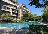 Archipelago - Property For Sale in Singapore