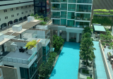Marine Blue - Property For Rent in Singapore