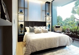 Cairnhill 16 - Property For Sale in Singapore