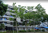 NEAR UBI MRT - 2 STRATA UNITS FOR SALES - Property For Sale in Singapore