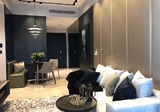 3 Cuscaden - Property For Sale in Singapore