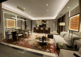 Kopar At Newton - Property For Sale in Singapore
