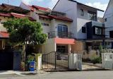 Freehold terrace katong joo chiat - Property For Sale in Singapore