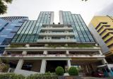 The Prestige Centre - Property For Rent in Singapore