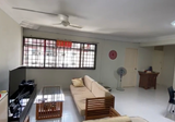 245 Simei Street 5 - Property For Sale in Singapore