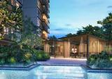 Treasure @ Tampines - Property For Sale in Singapore