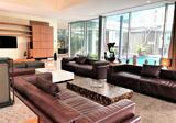 Cove Way - Property For Sale in Singapore