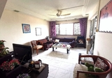 7 Toh Yi Drive - Property For Sale in Singapore