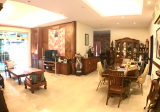 La Suisse II - Property For Sale in Singapore