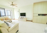 334B Anchorvale Crescent - Property For Sale in Singapore