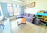 470A Fernvale Link - Property For Sale in Singapore