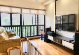 26C Jalan Membina - Property For Sale in Singapore
