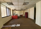 Cecil Court Fitted Office - Property For Rent in Singapore