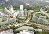 The Linq @ Beauty World - Property For Sale in Singapore