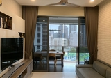 SkySuites 17 - Property For Sale in Singapore