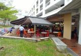 Serangoon North Coffeeshop - Property For Sale in Singapore
