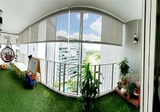 1 Canberra - Property For Sale in Singapore