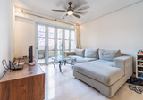 219 Bishan Street 23 - Property For Sale in Singapore