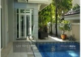 Holland Green - Property For Sale in Singapore