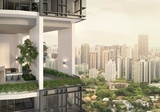 Artra - Property For Sale in Singapore