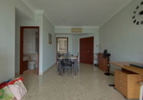 Yew Mei Green - Property For Sale in Singapore