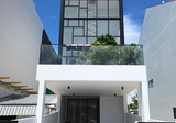 Brand New Freehold 3.5 Storey Inter Terrace at Figaro Street for Sale - Property For Sale in Singapore