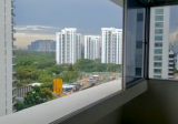 Equatorial Apartments - Property For Rent in Singapore