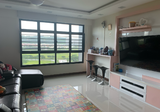808C Choa Chu Kang Avenue 1 - Property For Sale in Singapore