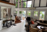 namly bungalow - Property For Rent in Singapore