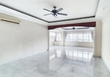 Bedok Court - Property For Rent in Singapore