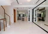 The Greenwood - Property For Rent in Singapore