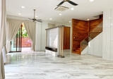 Burghley Drive - Property For Sale in Singapore
