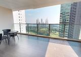 Skyline Residences - Property For Sale in Singapore