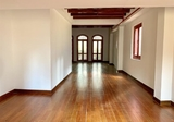 3rd Floor Office In Amoy Street Shophouse - Property For Rent in Singapore