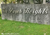 143 Lorong 2 Toa Payoh - Property For Sale in Singapore