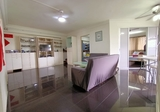 830 Hougang Central - Property For Sale in Singapore