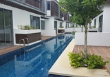Greenwood Mews - Property For Rent in Singapore