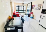 635B Senja Road - Property For Sale in Singapore