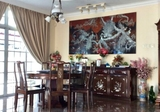 Rare Freehold  3  Storey Detached House for Sale! - Property For Sale in Singapore