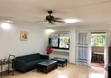 59C Geylang Bahru - Property For Sale in Singapore