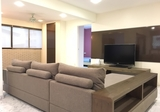 114 Lengkong Tiga - Property For Sale in Singapore